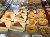 France Food