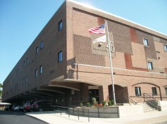 InternationalSchool45BuffaloNY